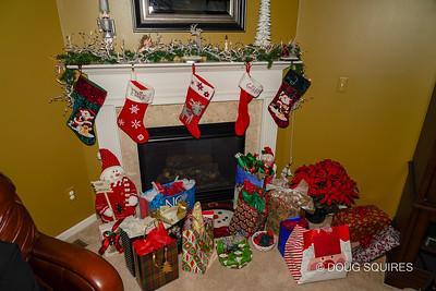 MENS Christmas
