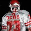DCHS-VARSITY-FOOTBALL-04----157