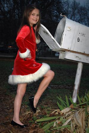 Madison Christmas