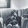 Betsy Lawrence, w. Milton; February 1975