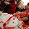 IMG_0023_20120414_Pohela Boishakh