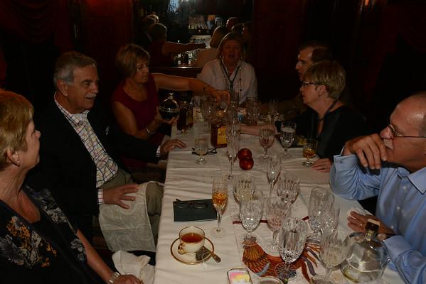 Marco Polo Dinner 8-30-14