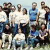 WordStar Pals in 1988