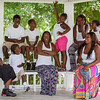 Marquis'_Family-22