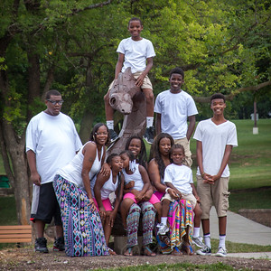 Marquis'_Family-15