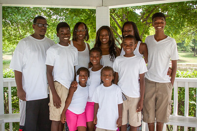 Marquis'_Family-1