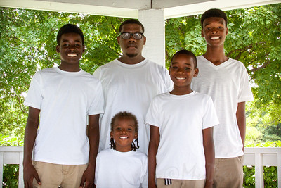 Marquis'_Family-3
