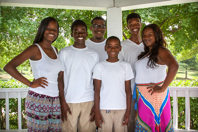 Marquis'_Family-4