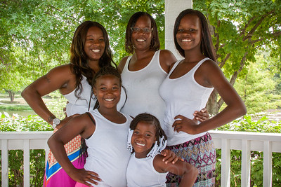Marquis'_Family-2