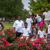 Marquis'_Family-19