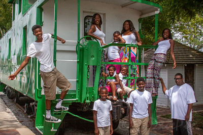 Marquis'_Family-5