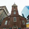 Boston '16_016