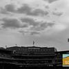 Boston '16_015