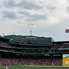 Boston '16_014