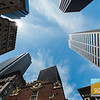 Boston '16_004