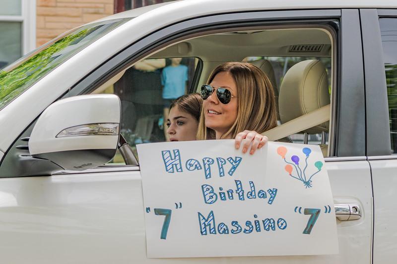 Massimo's 7th B-day-151