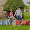 Massimo's 7th B-day-018