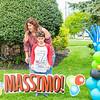 Massimo's 7th B-day-004