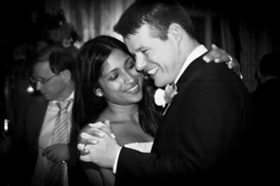 Mathew/Hatch Wedding Sept 2010