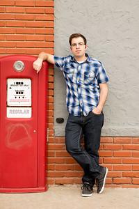 040817 Matt Nownes Creative Olsen