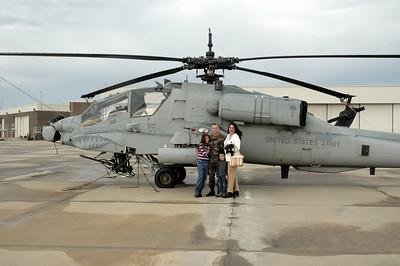 SCARNG AH - 64A Apache