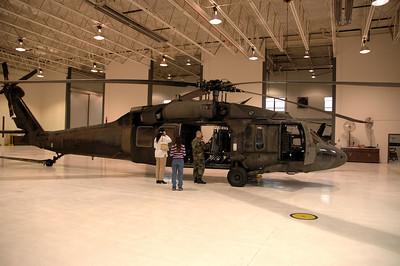 SCARNG Black hawk