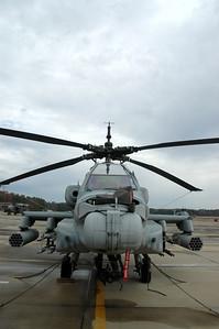 AH - 64A  SCARNG Apache