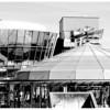 Yerba Buena Center