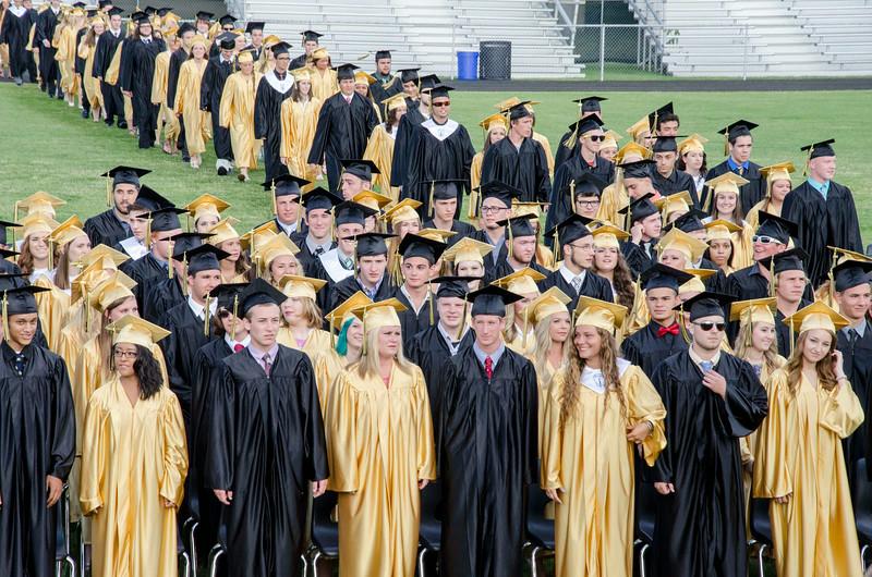 PPBHS Graduation 2014_005