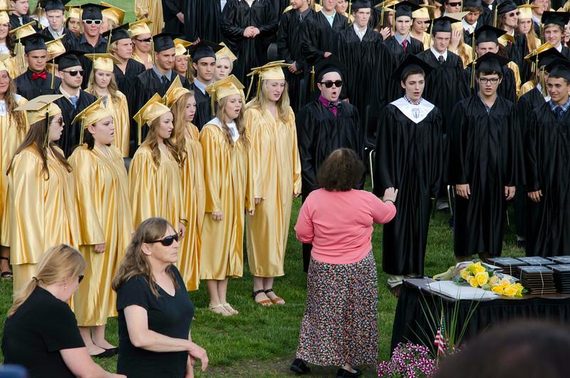 PPBHS Graduation 2014_008