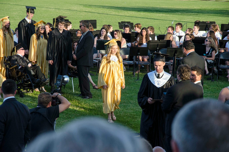 PPBHS Graduation 2014_029