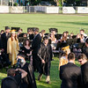 PPBHS Graduation 2014_022