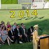 PPBHS Graduation 2014_040
