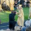 PPBHS Graduation 2014_034