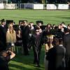 PPBHS Graduation 2014_017