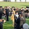 PPBHS Graduation 2014_020
