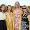 PPBHS Graduation 2014_056