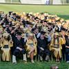 PPBHS Graduation 2014_041