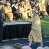 PPBHS Graduation 2014_035