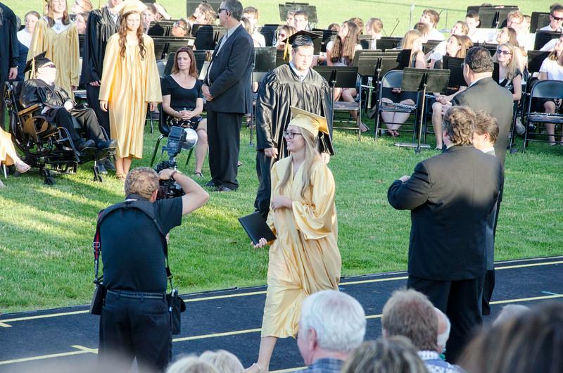 PPBHS Graduation 2014_028
