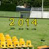 PPBHS Graduation 2014_001