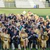 PPBHS Graduation 2014_042