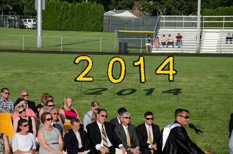 PPBHS Graduation 2014_014
