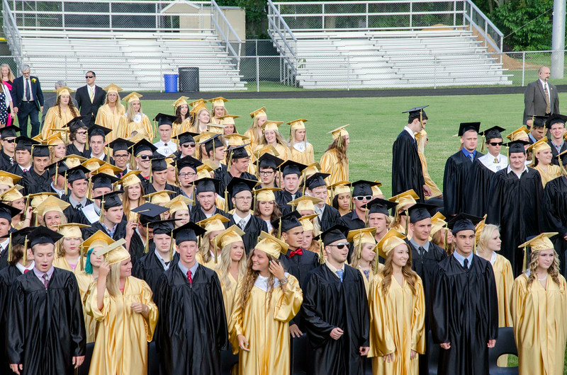 PPBHS Graduation 2014_006