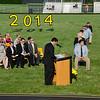 PPBHS Graduation 2014_011