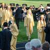 PPBHS Graduation 2014_032