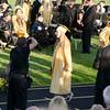 PPBHS Graduation 2014_016