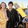 PPBHS Graduation 2014_059
