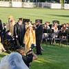PPBHS Graduation 2014_023