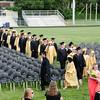 PPBHS Graduation 2014_004